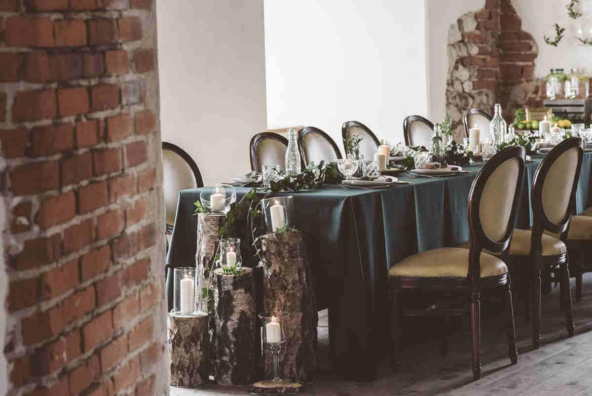 dekoracje-stolow-dla-gosci-na-slub