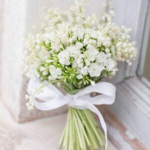 malutki-bukiet-ślubny