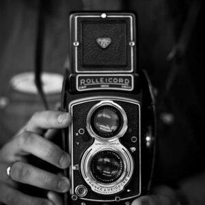 zdjęcia aparatu